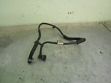 ducati  1100 hyper motard evo  sp  fuel  pipe