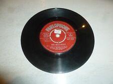 "MRS MILLS - MEDLEY - 1961 UK 2-track 7"" Vinyl Single"