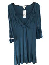 H&M Nursing dress