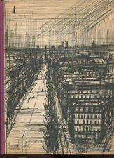 XXVIIIe BAL DES PETITS LITS BLANCS 1959 COCTEAU BUFFET LIFAR PEYNET MAUROIS