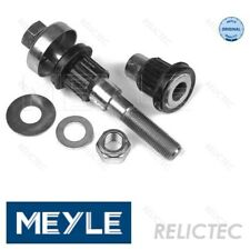 Front Steering Bell Crank Lever Repair Kit MB:W126,W123,R107,C126,S123,W114