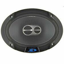 "Alpine SPS-619G 6"" Car Speaker"