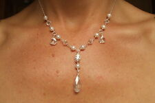 Victorian Necklace Other Reproduction Vintage Jewellery