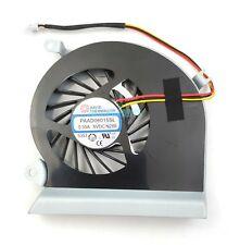 New CPU Fan for MSI GE70 2OC GE70 2OD GE70 2OE GE70 2PC GE70 2PE Apache PRO
