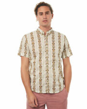 Insight Rayon Short Sleeve Casual Shirts for Men