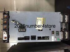 OKUMA MPS45B with 90days warranty Free DHL or FedEX ship by DHL or FedEX