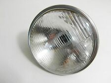 original Scheinwerfer Lampe Reflektor / Headlight  Honda MB 8 80 / MB 5 50