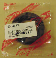 Lyo 5 Spd Gearbox Input Shaft Oil Seal for Mazda RX-7 SA22C FC3S FD3S 13B Rotary