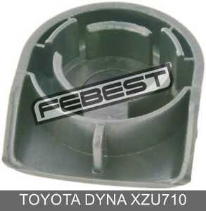 Windshield Wiper Finger Plug For Toyota Dyna Xzu710 (2011-)