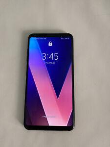 LG V30 Plus - Excellent Condition
