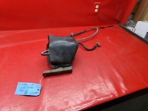 89 FORD MUSTANG CRUISE SPEED CONTROL REGULATOR VACUUM ACTUATOR ASSEMBLY LOOK