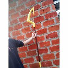 Sly Cooper Cane racoon crash bandicoot  prop Cosplay comic con