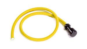 STAMINA AeroPilates LIGHT RESISTANCE Yellow POWER CORD 05-0103 AUTH.DEALER