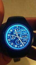Samsung Gear S2 SM-R720 Smart Watch