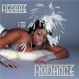 McGREGOR Freddie, YELLOWMAN... - Reggae for romance - CD Album