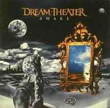 Awake - Dream Theater CD ATLANTIC