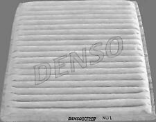 Denso DCF353P Cabin Air Filter Replaces 87139-30040