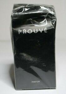 Prouve perfume No. 34 seaweed - orange - cotton flower 50ml PR400 021