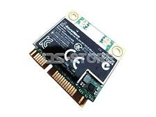 Azurewave AW-CE123H BCM94352HMB 802.11ac 867M BT4.0 Half Mini PCIe Wireless Card