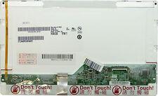 """LOTTO N. 8.9"""" ampi WSVGA Acer un modello ZG5 UMPC SCHERMO LCD"""