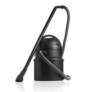 Swell UK Pond Sludge Vacuum Vac Cleaner Silt Hoover Water Algae Remove