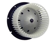 HVAC Blower Motor PM9216