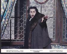 Helmut Berger in Ludwig 1972 original movie photo 17348