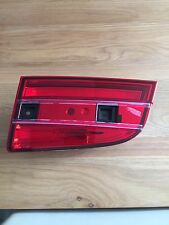 Genuine Jaguar XF Sport Break Off Side Right Hand Rear Tailgate Light