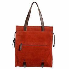 borse belstaff uomo in vendita - Donna  borse e borsette  47f4cd328f4