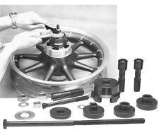 Jims 939 Sealed Wheel Bearing Remover/Installer Kit