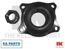 WHEEL BEARING KIT FOR ALFA ROMEO LANCIA NK 751006