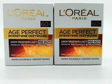 L'Oréal Fair Trade Facial Skin Care