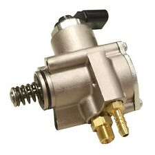 VOLKSWAGEN PASSAT CC A6 High Pressure Fuel Pump 03H127025Q 1.8TSI NEW GENUINE