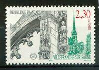 Francia 1990 SG 2983 Nuovo ** 100%