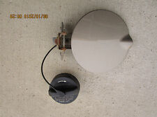 07 - 12 DODGE CALIBER SE SXT R/T FUEL GAS TANK ACCESS DOOR LID COVER CAP