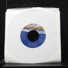 """Commodores - Flying High / X-Rated Movie 7"""" Mint- M 1452F Vinyl 45"""