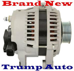 Alternator for Toyota Corolla AE102R engine 7A-FE 1.8L Petrol 94-99
