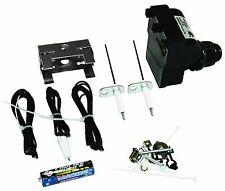 GrillPro Electronic Push Button Igniter Kit 20620