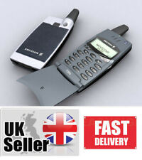 Ericsson T28 T28s Mobile Cell Phone 2G GSM 900/1800 Unlocked