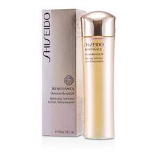 Shiseido Benefiance Wrinkleresist24 Balancing Softener 5 Oz Makeup