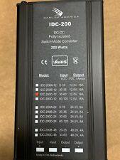 IDC-200-12 SAMLEX AMERICA