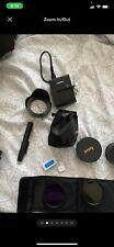 Canon Eos 60D 18.0 Mp Digital Slr Camera - Black