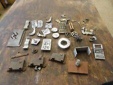 New Listingslot machine parts