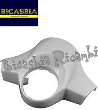 0338 COPERCHIO MANUBRIO VESPA PX 125 150 200 ARCOBALENO bicasbia