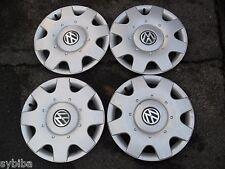 VW 4 pezzi/1 Set 16 pollici COPRI RUOTA