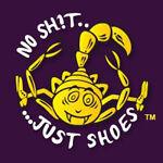 Scorpio Shoe Store