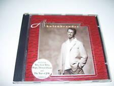 Arno Kolenbrander- untitled ( Holland cd 1996 )