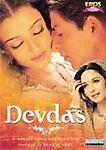 Devdas (Hindi DVD)(2 DVD Collection)(2002)(English Subtitles)(Original DVD)