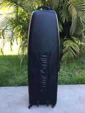 Samsonite 6850 Golf Hard-Sided Travel Cover Case  Bag - Black