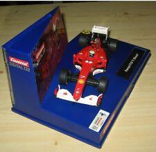Ferrari f2010 'Felipe Massa' 2010, digital 132, carrera 30544